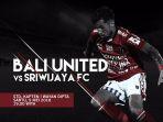 bali-united-vs-sriwijaya-fc-instagram-bali-unitedjpg_20180505_190022.jpg