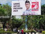 baliho-giring-untuk-presiden-2024-di-banjarmasin-kalsel-senin-2482020.jpg
