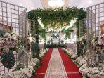 ballroom-yang-luas-dan-nyaman-di-hotel-rodhita-banjarmasin-bisa-untuk-wedding.jpg