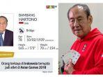 bambang-hartono_20180822_193839.jpg
