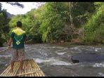 bamboo-rafting-di-sungai-amandit2.jpg