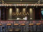 bamega-lounge-terrace-di-best-western-bw-kindai-hotel-banjarmasin.jpg