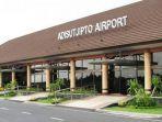 bandara-adisutjipto_20180511_162629.jpg