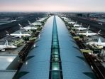 bandara-dubai_20170805_215148.jpg