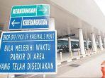 bandara-internasional-syamsudin-noor-banjarbaru-3.jpg