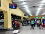 bandara-soekarno-hatta_20161226_123052.jpg