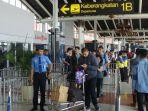 bandara-soekarno-hatta_20170731_060714.jpg