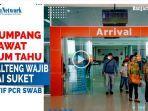 bandara-tjilik-riwut-palangkaraya111.jpg