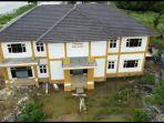 bangunan-baru-puskesmas-kecamatan-haur-gading-kabupaten-hulu-sungai-utara-hsu.jpg