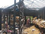 bangunan-bekas-terbakar-di-desa-sungai-pinang-lama-kecamatan-sungai-tabuk-kabupaten-banjar-17022021.jpg