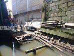bangunan-di-atas-aliran-sungai-yang-telah-dibongkar-di-kompleks-pandu-banjarmasin-02022021.jpg