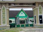 bangunan-islamic-center-di-jalan-jenderal-soedirman.jpg