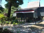 bangunan-museum-wasaka-banjarmasin.jpg
