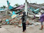 bangunan-roboh-akibat-gempa-di-mamuju-sulbar.jpg