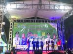 banjar-expo-2017-hasil-gelaran-9-organizer_20170819_111737.jpg