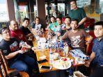 banjarmachine-modelkit-community-sedang-berkumpul-dalam-acara-gathering-bulanan.jpg