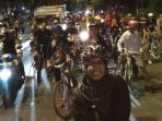 banjarmasin-night-rider_20180302_175115.jpg