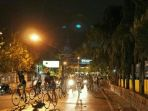 banjarmasin-night-rider_20180629_112959.jpg