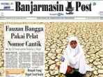 banjarmasin-post-1522018-1_20180215_173623.jpg