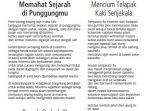 banjarmasin-post-edisi-cetak_20170521_105237.jpg