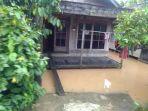 banjir-akibat-hujan-deras_20171116_164341.jpg