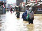 banjir-akibat-meluapnya-sungai-katingan-122.jpg