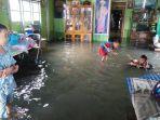 banjir-banjar_20170310_215848.jpg