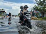 banjir-beberapa-waktu-lalu-di-wilayah-daha-selatan-kabupaten-hss-provinsi-kalsel.jpg