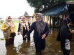 banjir-desa-tanjung-rema-martapura-kabupaten-banjar-provinsi-kalsel-rabu-24022021-2.jpg