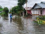 banjir-di-batola-menumbulkan-dampak-kerusakan.jpg