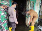 banjir-di-daha-selatan-kabupaten-hss.jpg