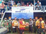 banjir-di-desa-pembantanan-sungai-tabuk-kabupaten-banjar-provinsi-kalsel-27012021.jpg
