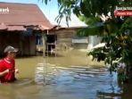 banjir-di-desa-pingaran-kecamatan-astambul-kabupaten-banjar-kalsel-rabu-13012021.jpg