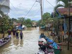 banjir-di-desa-sungai-danau-kecamatan-satui-kabupaten-tanbu-kalsel-jumat-14052021.jpg
