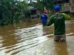 banjir-di-desa-tanah-abang-kecamatan-mataraman-berangsur-surut.jpg