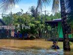 banjir-di-desa-tanahabang.jpg