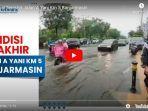 banjir-di-jalan-a-yani-km5-banjarmasin.jpg