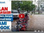 banjir-di-jalan-hasan-basri-banjarmasin.jpg