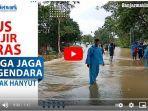 banjir-di-jalan-lingkar-utara-banjarbaru.jpg