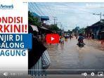 banjir-di-kelurahan-agung-kecamatan-tanjung.jpg
