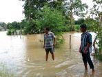 banjir-di-kelurahan-pabahanan-kabupaten-tanahlaut.jpg