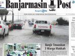 banjir-di-makkah-dan-jeddah_20171123_175823.jpg