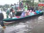 banjir-di-mandastana-kabupaten-batola-provinsi-kalsel-sabtu-16012021-12.jpg