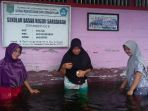 banjir-di-tanahbumbu_20180705_182243.jpg