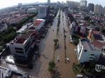 banjir-jakarta2.jpg