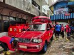 banjir-kalsel-armada-perahu-karet-milik-bpbd-banjarmasin-123.jpg