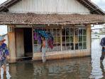 banjir-kalsel-kadis-petkimtan-tanbu-h-ansyari-firdaus12.jpg