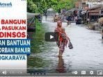 banjir-kalteng-meninggi-sehingga-makin-banyak-warga-yang-mengungsi.jpg