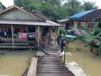 banjir-kintap_20180521_183735.jpg