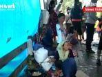 banjir-mandastana-kabupaten-batola-provinsi-kalimantan-selatan-sabtu-3012021.jpg
